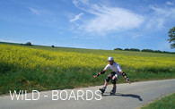 Orte Moehnesee Wild-boards-windsurfschule Wild-boards-5-2